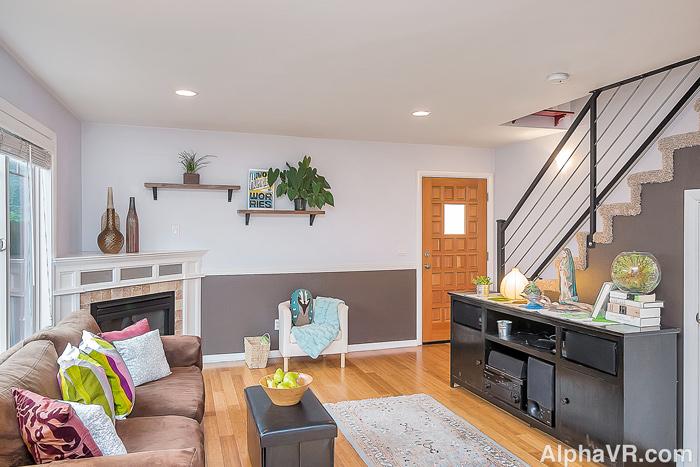 Living room from Kitchen Stark #10.jpg