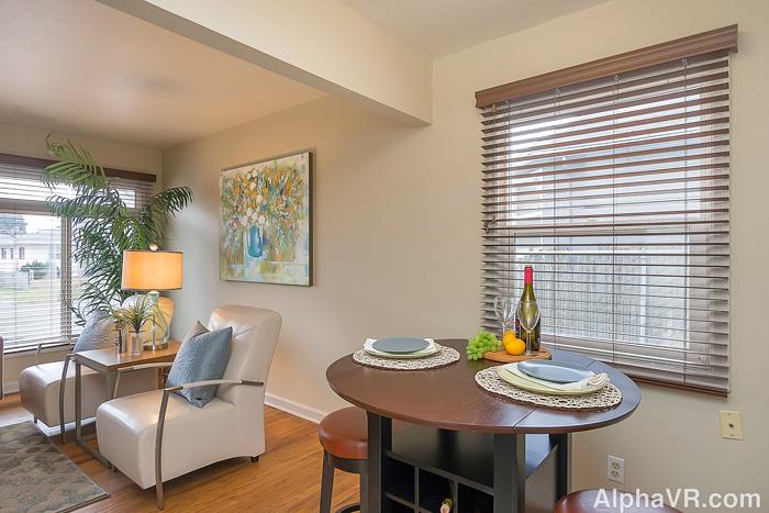 NE 40th dining-living room combo.jpg