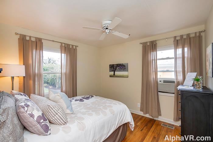 NE 40th Bedroom furnished 2.jpg