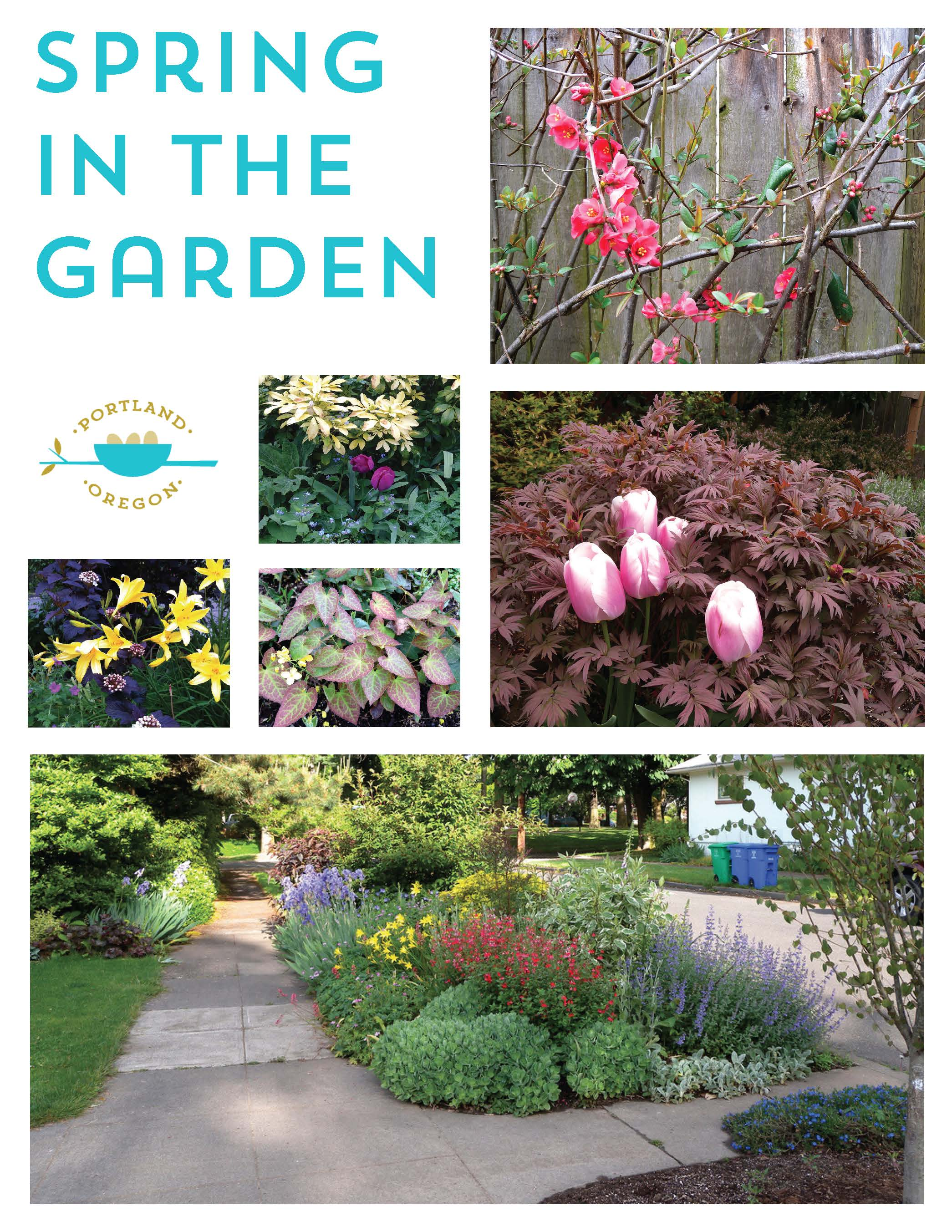 spring garden _Page_1.jpg