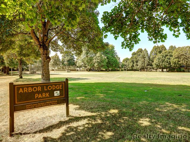 Wilbur Park.jpg