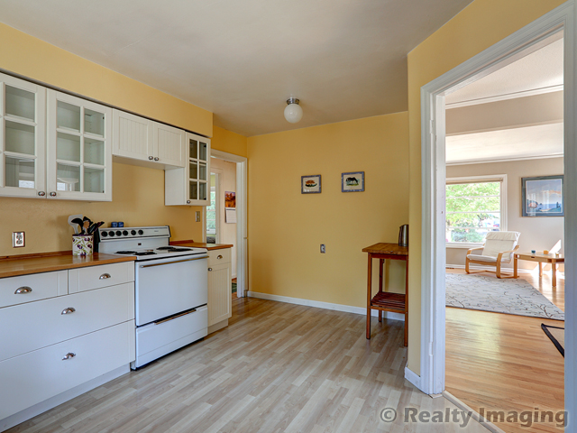 Wilbur Kitchen3.jpg