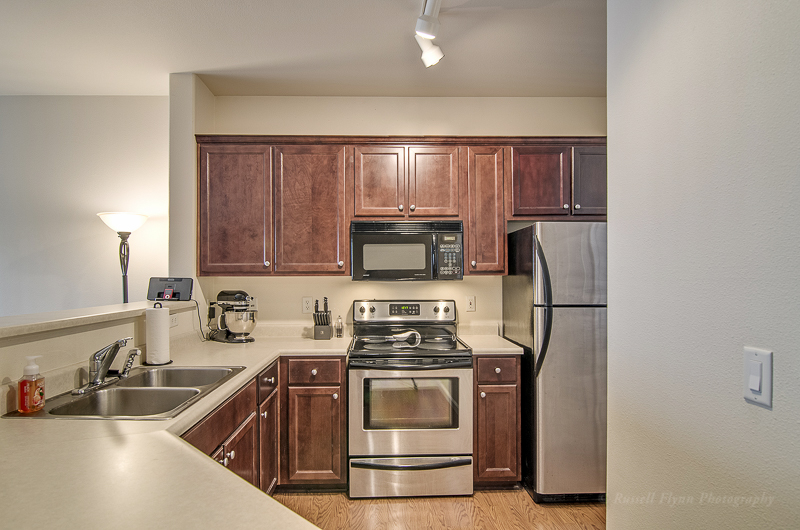 SB kitchen.JPG