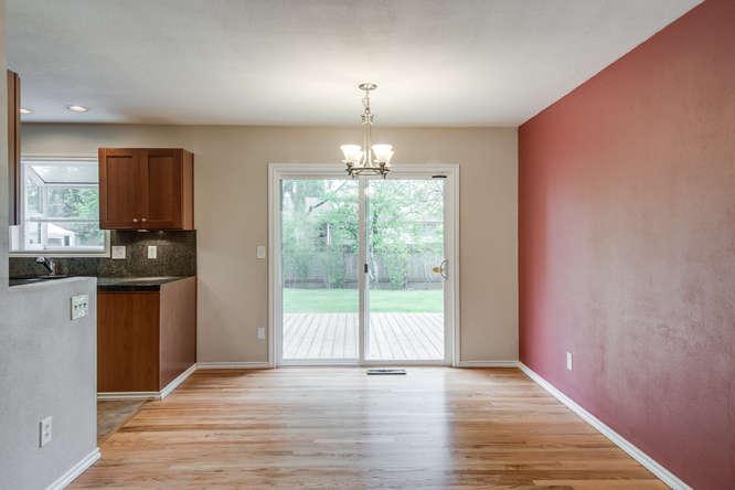 2240 SW Ecole Ave Beaverton OR-small-005-Dining Room-666x445-72dpi.jpg