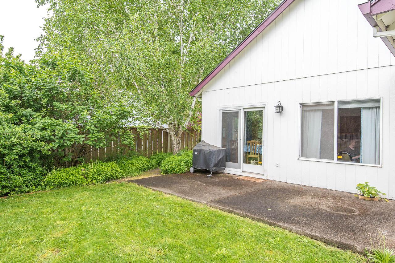 4634 SE Powell Butte Pkwy Portland, OR 97236 Web Ready-8838.JPG