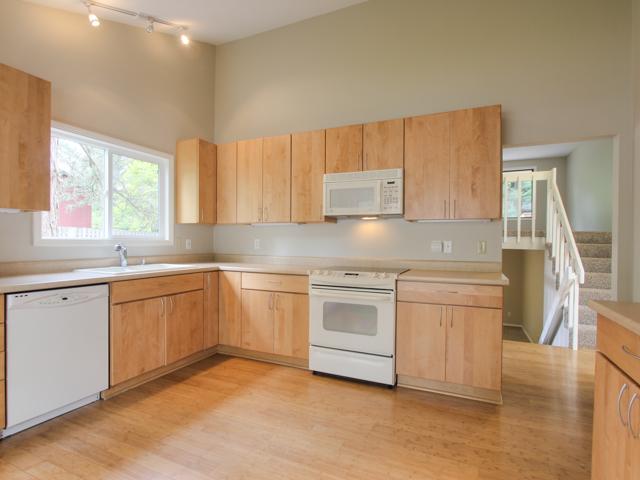 Shady Kitchen 2.jpg