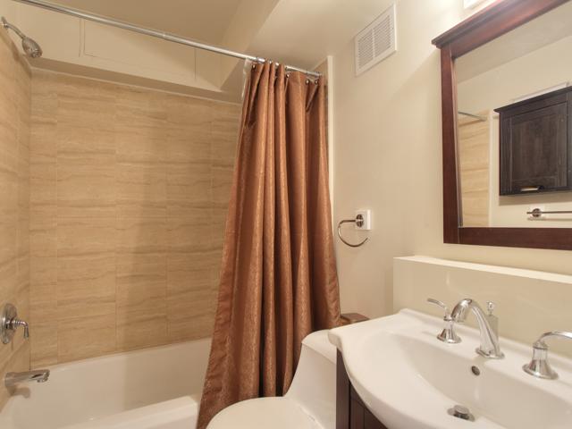 Cardinell Bath Web.jpg