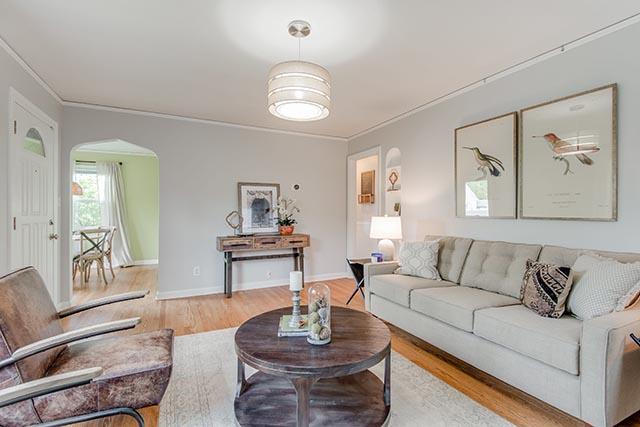 3840 NE 71st Ave Portland OR-print-007-25-Living Room-4200x2804-300dpi.jpg