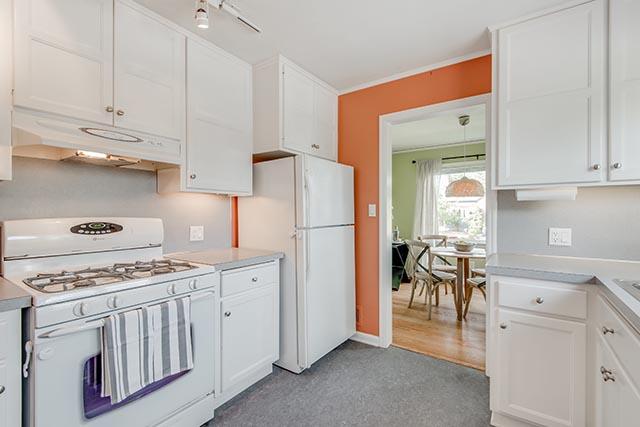 3840 NE 71st Ave Portland OR-print-010-15-Kitchen-4200x2804-300dpi.jpg