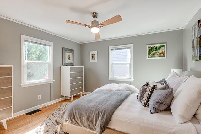3840 NE 71st Ave Portland OR-print-014-33-Bedroom 1-4200x2804-300dpi.jpg