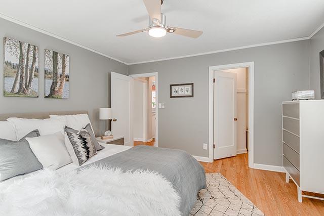 3840 NE 71st Ave Portland OR-print-015-29-Bedroom 1-4200x2804-300dpi.jpg