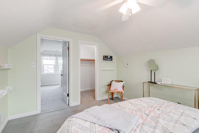 3840 NE 71st Ave Portland OR-print-022-6-Bedroom 2-4200x2804-300dpi.jpg