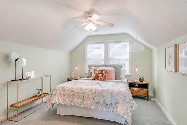 3840 NE 71st Ave Portland OR-print-021-11-Bedroom 2-4200x2804-300dpi.jpg