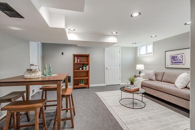3840 NE 71st Ave Portland OR-print-026-21-Family Room-4200x2804-300dpi.jpg