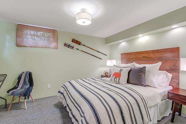 3840 NE 71st Ave Portland OR-print-029-35-Bedroom 3-4200x2804-300dpi.jpg