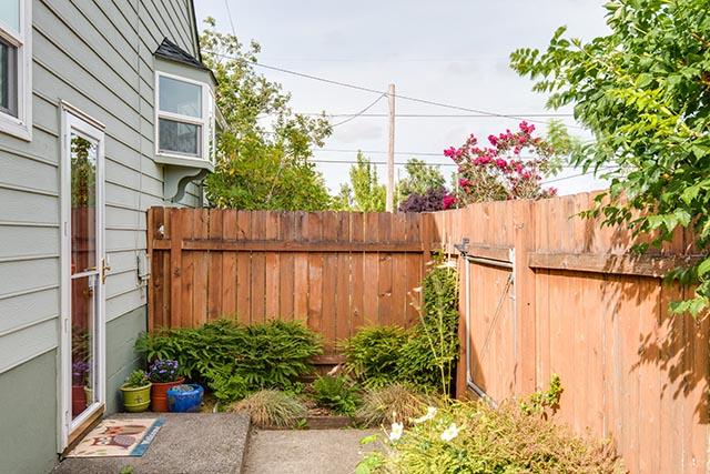 3840 NE 71st Ave Portland OR-print-031-16-Back Yard-4200x2804-300dpi.jpg