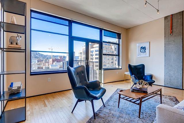 333 NW 9th Ave Portland OR-print-008-6-Living Room-2700x1802-300dpi.jpg