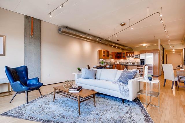 333 NW 9th Ave Portland OR-print-009-24-Living Room-2700x1802-300dpi.jpg
