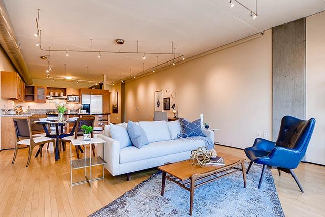 333 NW 9th Ave Portland OR-print-010-7-Living Room-2700x1802-300dpi.jpg