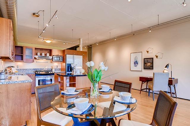 333 NW 9th Ave Portland OR-print-012-11-Dining Room-2700x1802-300dpi.jpg