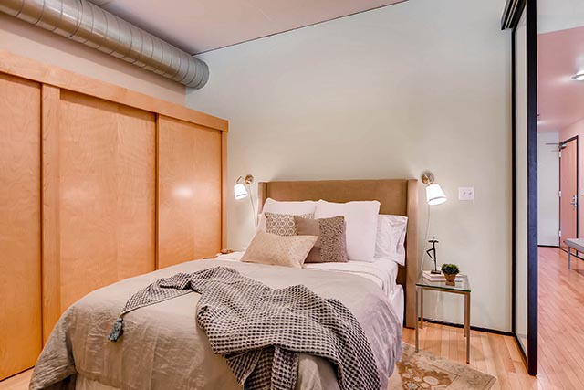 333 NW 9th Ave Portland OR-print-018-22-Master Bedroom-2700x1802-300dpi.jpg