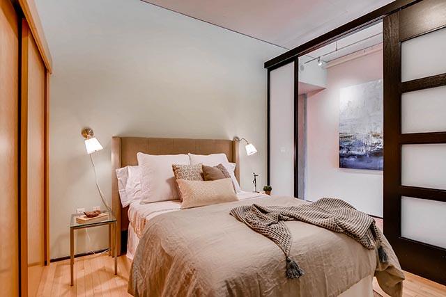333 NW 9th Ave Portland OR-print-019-13-Master Bedroom-2700x1802-300dpi.jpg