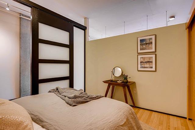 333 NW 9th Ave Portland OR-print-020-17-Master Bedroom-2700x1802-300dpi.jpg