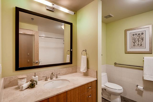 333 NW 9th Ave Portland OR-print-021-8-Master Bathroom-2700x1802-300dpi.jpg