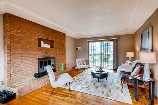 7845 N Decatur St Portland OR-print-006-13-Living Room-2700x1800-300dpi.jpg