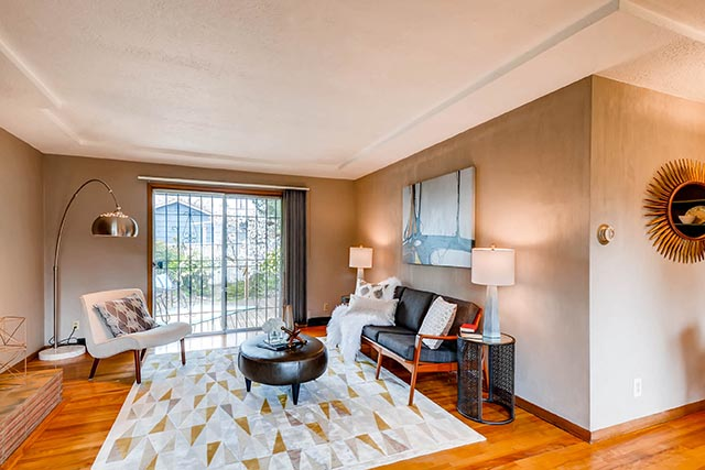 7845 N Decatur St Portland OR-print-009-19-Living Room-2700x1800-300dpi.jpg