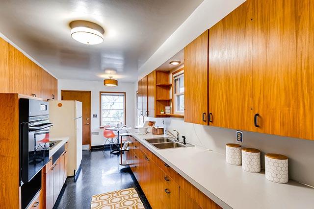 7845 N Decatur St Portland OR-print-011-26-Kitchen-2700x1800-300dpi.jpg