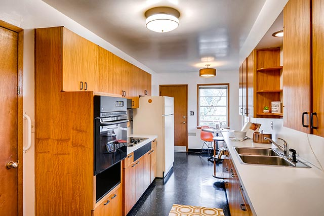 7845 N Decatur St Portland OR-print-012-2-Kitchen-2700x1800-300dpi.jpg