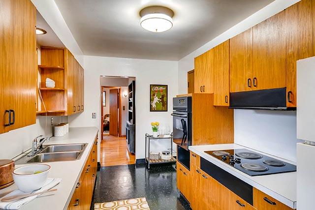 7845 N Decatur St Portland OR-print-013-20-Kitchen-2700x1800-300dpi.jpg