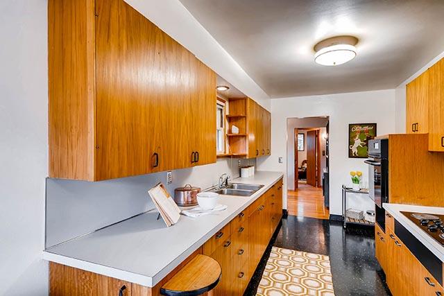7845 N Decatur St Portland OR-print-014-15-Kitchen-2700x1801-300dpi.jpg
