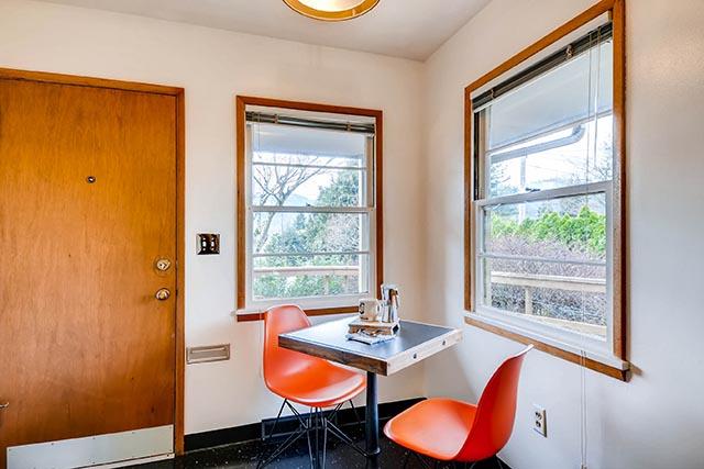7845 N Decatur St Portland OR-print-015-11-Breakfast Area-2700x1800-300dpi.jpg