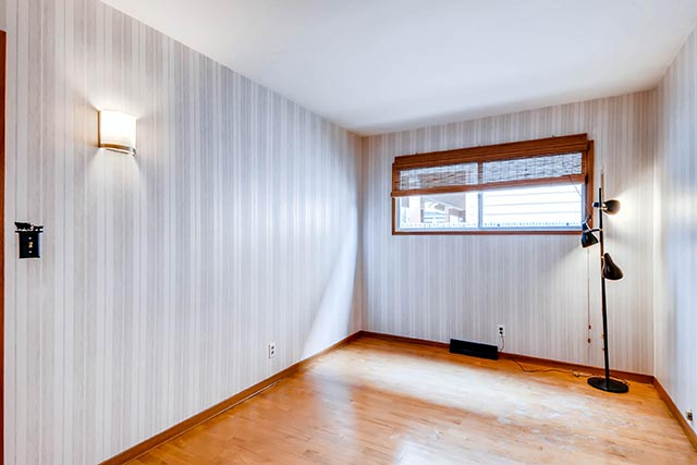 7845 N Decatur St Portland OR-print-017-7-Bedroom-2700x1800-300dpi.jpg