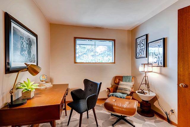 7845 N Decatur St Portland OR-print-020-1-Bedroom-2700x1800-300dpi.jpg