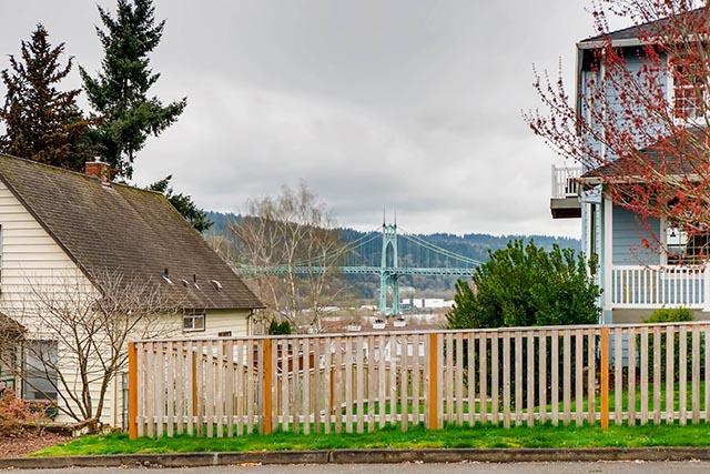 7845 N Decatur St Portland OR-print-028-16-Views-2700x1800-300dpi.jpg