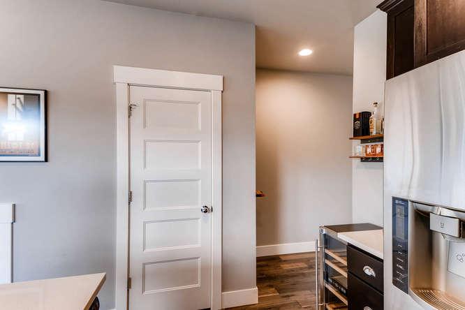 9578 N Burr Ave Portland OR-small-012-4-Kitchen-666x444-72dpi.jpg