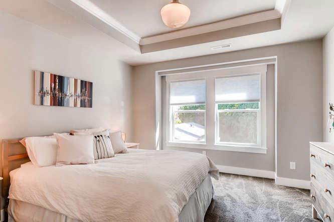 9578 N Burr Ave Portland OR-small-015-27-2nd Floor Master Bedroom-666x444-72dpi.jpg