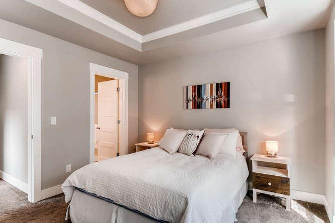 9578 N Burr Ave Portland OR-small-016-13-2nd Floor Master Bedroom-666x444-72dpi.jpg