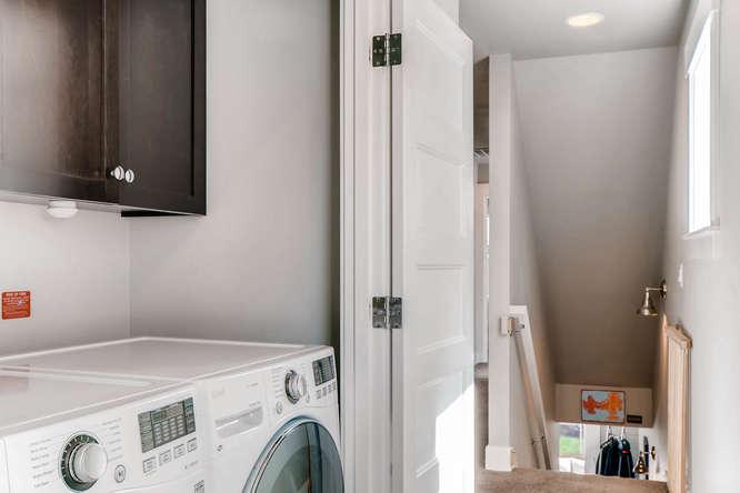 9578 N Burr Ave Portland OR-small-022-20-2nd Floor Laundry Room-666x444-72dpi.jpg