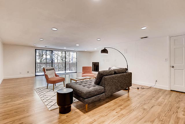 4234 SW Westdale Dr Portland-print-019-18-Lower Level Family Room-2700x1800-300dpi.jpg