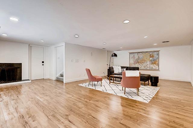4234 SW Westdale Dr Portland-print-020-11-Lower Level Family Room-2700x1800-300dpi.jpg