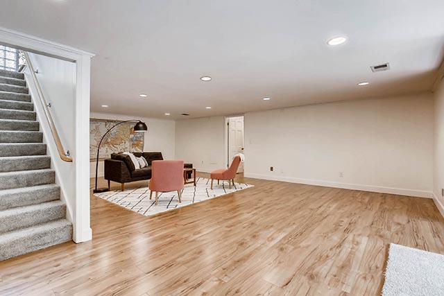 4234 SW Westdale Dr Portland-print-021-15-Lower Level Family Room-2700x1800-300dpi.jpg