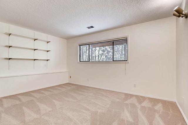 4234 SW Westdale Dr Portland-print-023-2-Lower Level Bedroom-2700x1800-300dpi.jpg