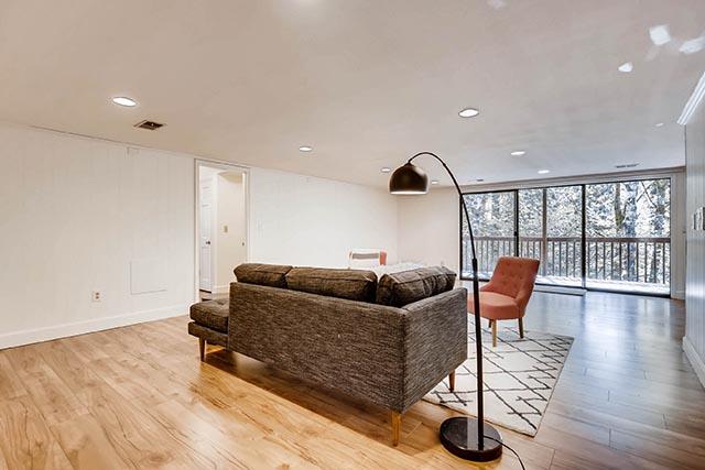 4234 SW Westdale Dr Portland-print-022-3-Lower Level Family Room-2700x1800-300dpi.jpg