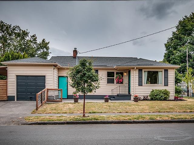 4518 N Houghton St, Portland-PRINT-4.jpg