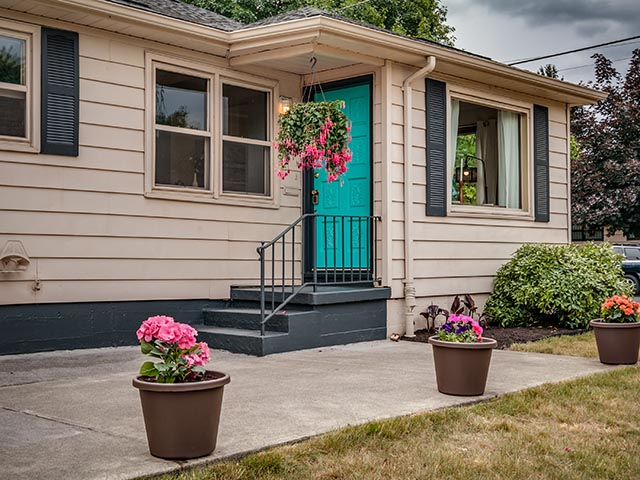 4518 N Houghton St, Portland-PRINT-8.jpg