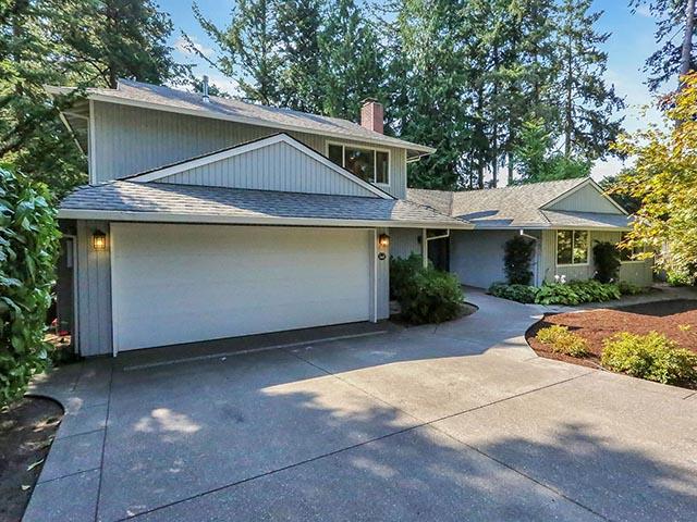 8405 SW Carmel Ct - Portland - 02.jpg